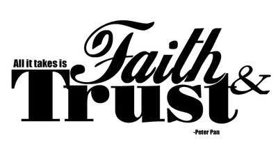 elegant WA faith trust copy (2)